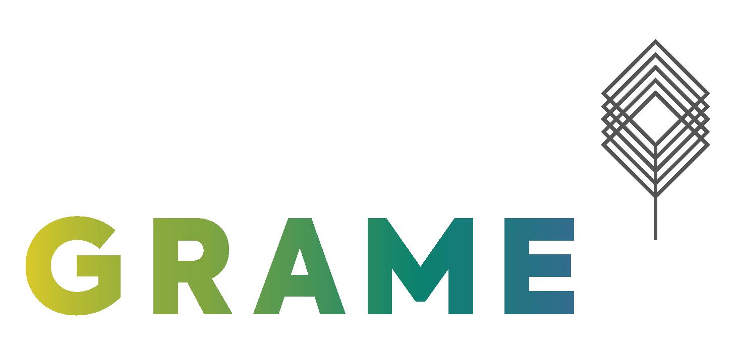 Logo GRAME 2019