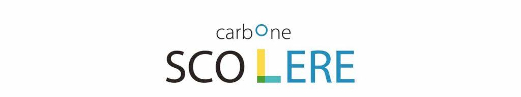 Logo Carbone Scol'ERE