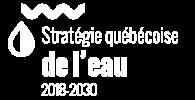 logo-Signature-SQE-promoteur-renv-03
